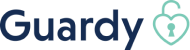 Guardy logo